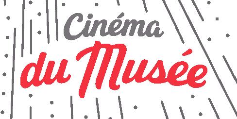 Cinéma du Musée-